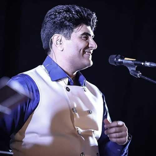 دانلود آهنگ کردی جدید حسین صفامنش و صادق آزمند به نام نون خ 2